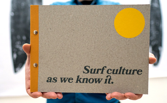 Surf Culture as we know it